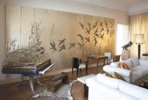 deco interior design art deco interior design indoor architecture art deco interior design style 70 jpg art deco