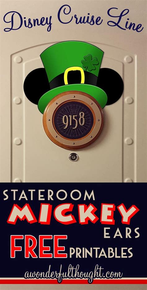 164 best images about disney cruise door decorations on disney mickey mouse and