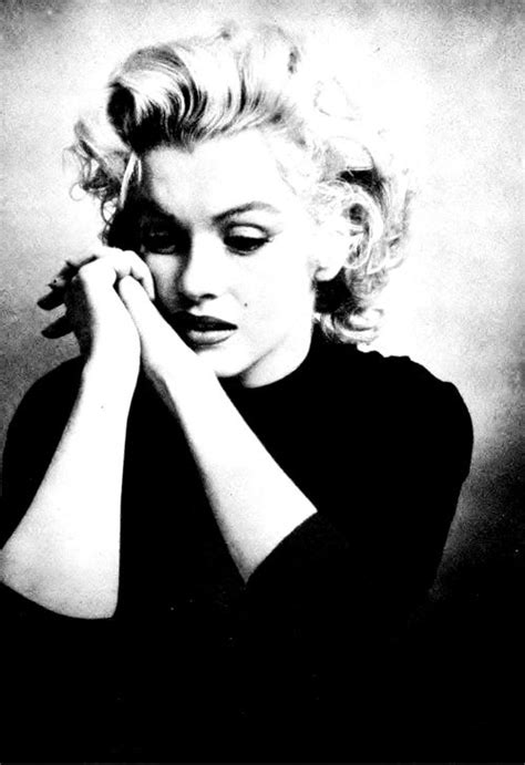 marilyn monroe dob 125 best images about marilyn m on pinterest norma jean