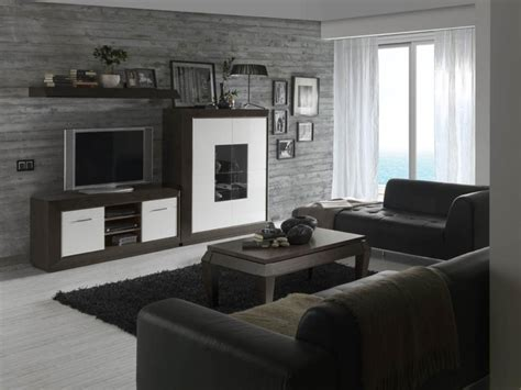 Ikea Console 1604 by 22 Best Muebles Tv Images On