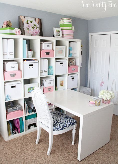 organize your home office how to organize your home office 32 smart ideas digsdigs