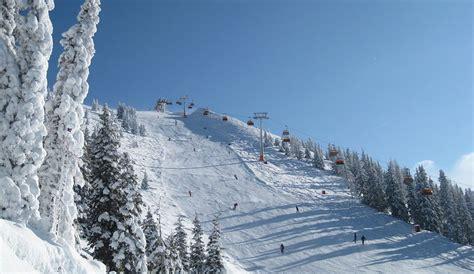 skigebiet hauser kaibling skifahren pisten liftanlagen skigebiet hauser