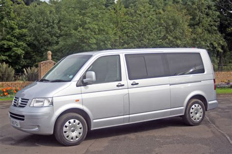 volkswagen transporter 8 seater reviews prices ratings