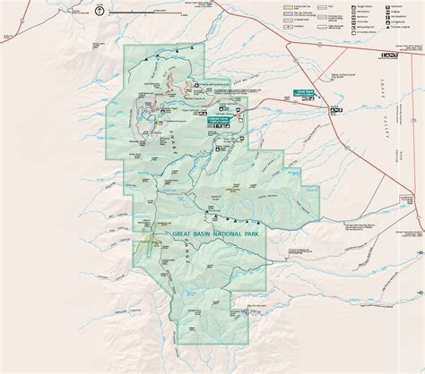 national map file great basin national park map 2007 04 png wikimedia commons