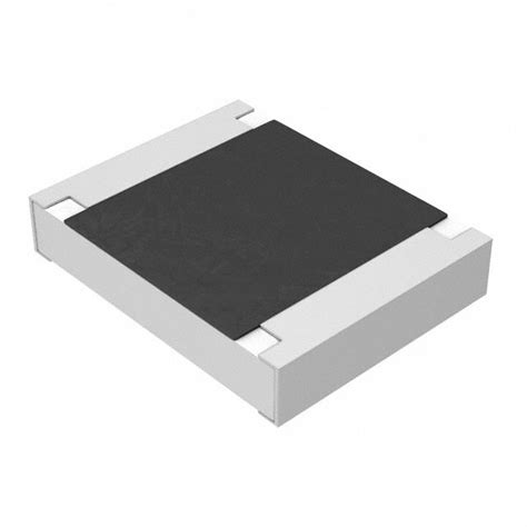 panasonic resistor erj erj 14nf2610u panasonic electronic components chip resistor surface mount kynix