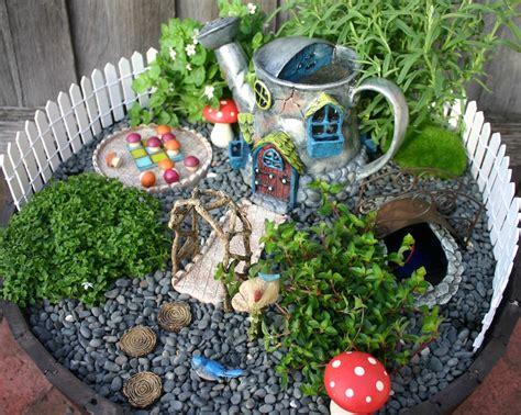 flower design school usa mini jardin de f 233 es nos 25 coups de cœur pour cette