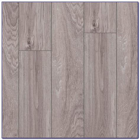 care for shaw laminate flooring care for wood laminate flooring flooring home design