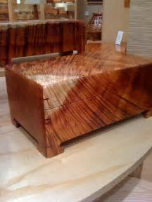 beautiful wood gorgeous koa box check out this beautiful koa wood