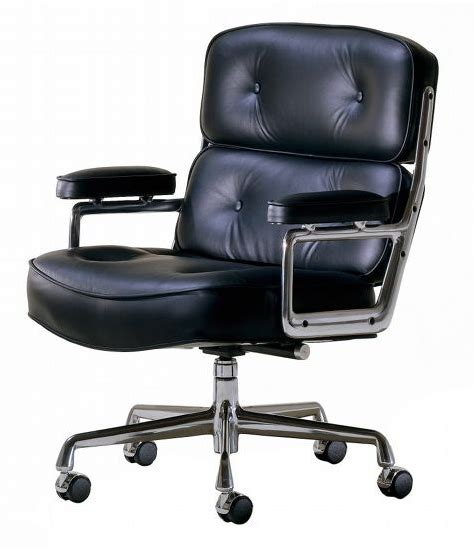 eames time executive chair replica eames executive chair part ii the time chair