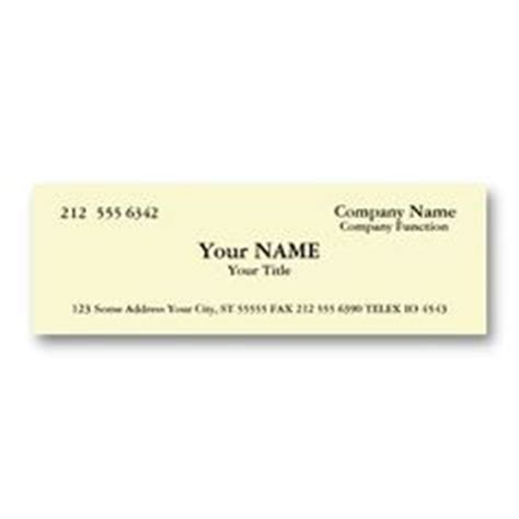 bateman business card template 1000 images about bateman business card template