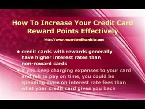 3 Sle Credit Card Offers Best Credit Card Offers How To Increase Your Credit Card Reward Points Effectively