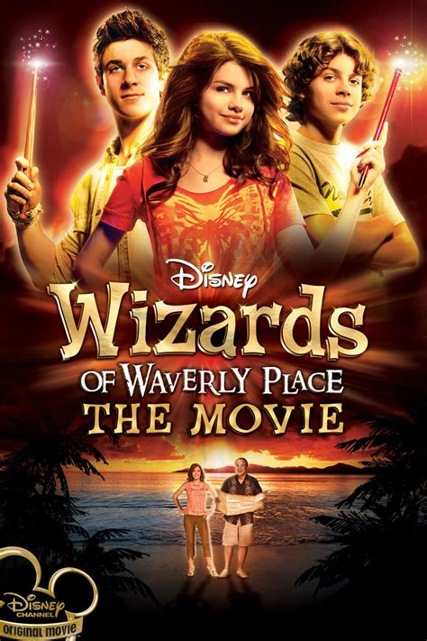 the wizard s keep coloring book volume 3 coloring book mermaids fairies dragons wizards a coloring book for all ages fern brown coloring books books wizards of waverly place the disney