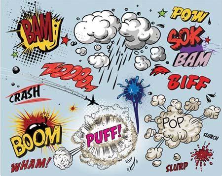 english books free download asterix spanish el mal trago de obelix epub by albert uderzo la bande dessin 233 e les arts plastiques de monsieur gauthier