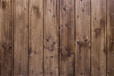 rustic wood texture background abstract