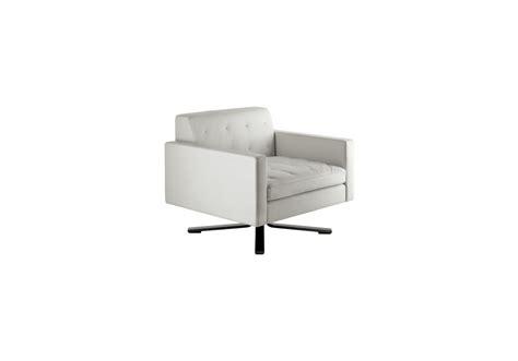 kennedee sofa poltrona frau kennedee swivel armchair poltrona frau milia shop