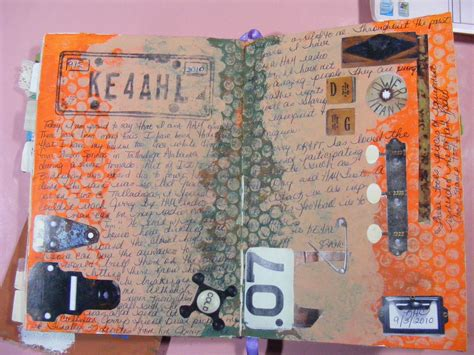 Log Home Decorating Scrapbook Art Pictainment