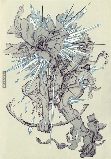 9gag Sketches by This Awesome Drawing Will Be My Soon 9gag