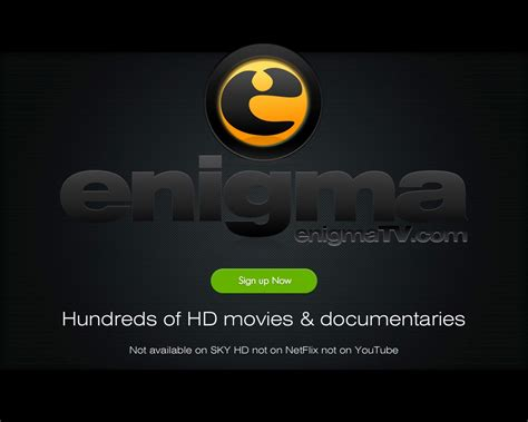film enigma tv illuminati archives christophereverard co uk