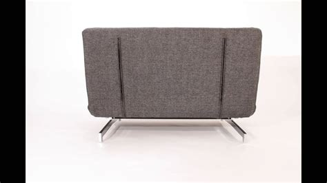 roche bobois perception sofa canap convertible roche bobois roche bobois perception
