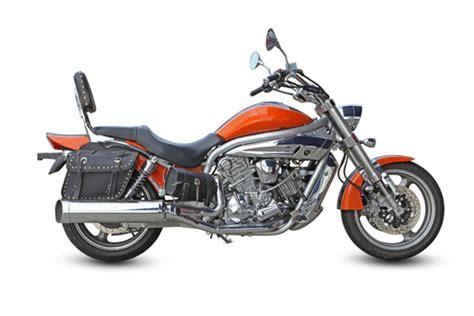Motorrad Versicherungs Vergleich by Kuendigungsmoeglichkeiten Motorrad Versicherungsvergleich