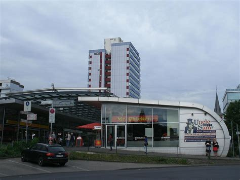 eichkstraße 155 14055 berlin leverkusen bauprojekte und stadtplanung seite 6