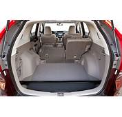 First Drive 2012 Honda CR V Photo Gallery  Motor Trend