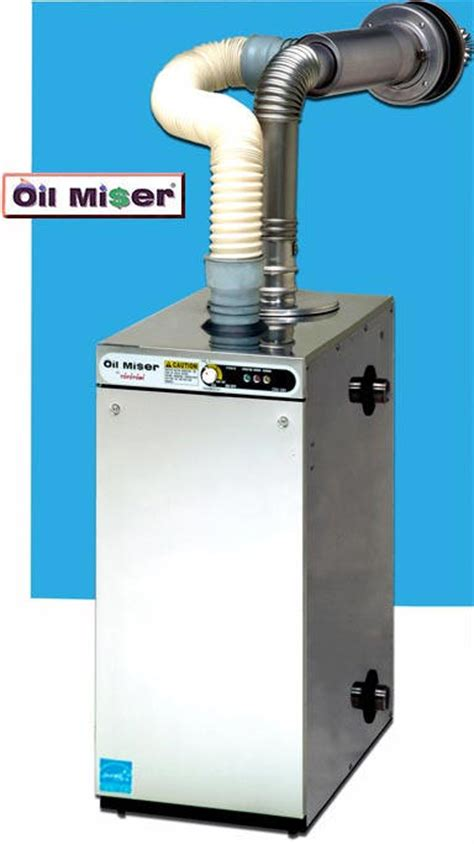 monitor direct vent kerosene heaters such as monitor heaters area a direct vent heating system