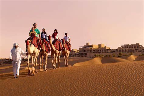 go abubldnav1i abu dhabi s official visitor website for travel tourism