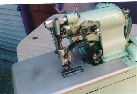 Pisau Atas Untuk Mesin Jahit Obras fitinline 6 jenis mesin jahit untuk membuat jaket