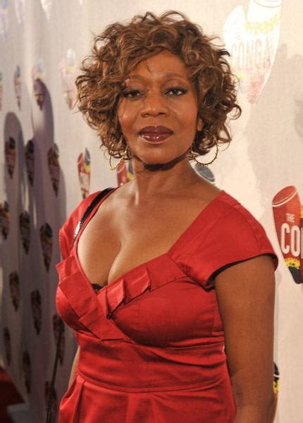 my alfre woodard alfre woodard in primal fear alfre woodard photos