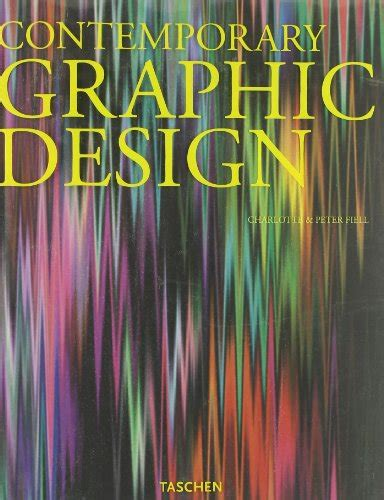 libro piranesi ediz italiana spagnola leer libro contemporary graphic design ediz italiana spagnola e portoghese descargar