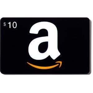 Can I Send An Amazon Gift Card To Canada - new way to earn free amazon gift cards stumbleupon