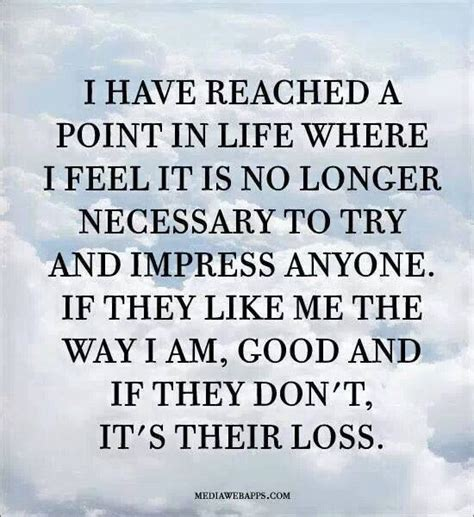 Comforting Words When Someone Is Dying by Its Their Loss Quotes Quotesgram