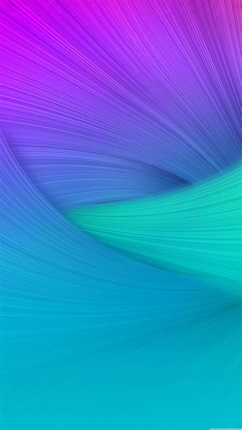 Wallpaper Default Galaxy Note 4 | wallpaper official note 4 wallpaper stock samsung