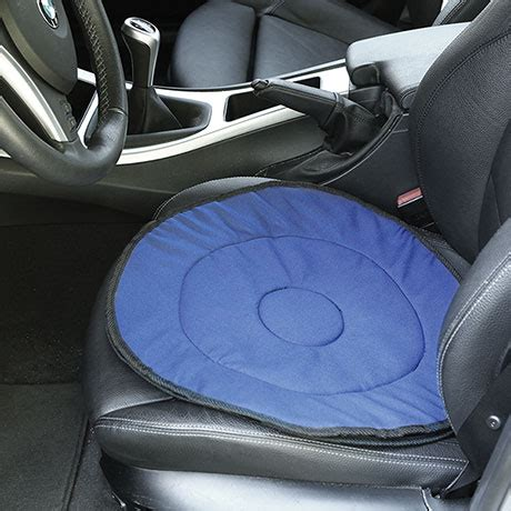 oversized seat oversize swivel seat at support plus fe6972