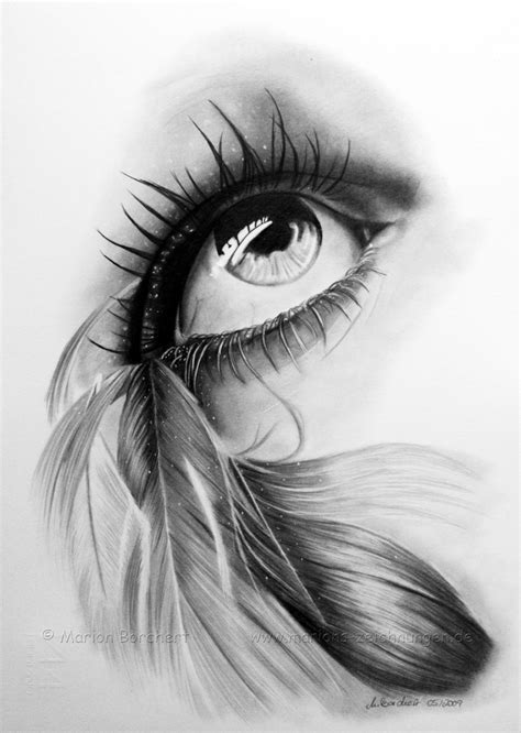 Black And White Drawing 50 amazing exles of pencil snaps