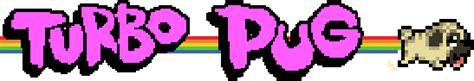 turbo pug ゲーム紹介 走れpuggggggggggg turbo pug リリオの日記型倉庫3