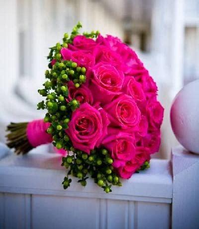 imagenes de ramos de rosas para xv ramo para xv a 241 os de rosas
