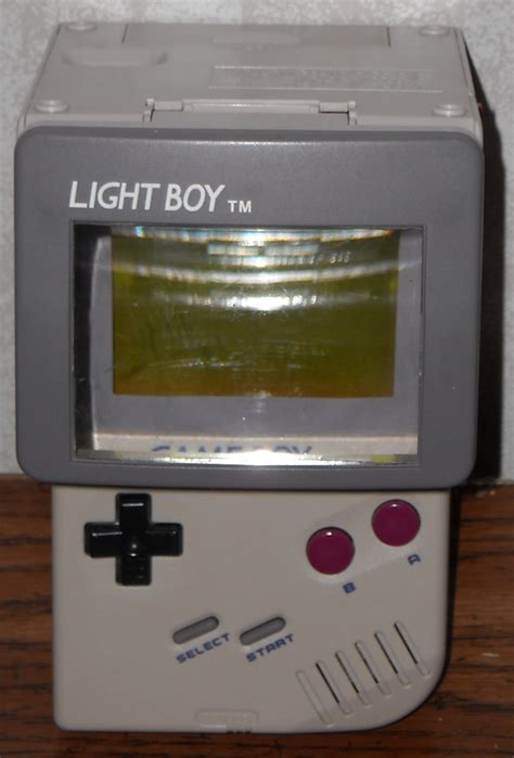 Boy Light by Home 183 Shaneobrien Unity Oculus Gameboy Wiki 183 Github