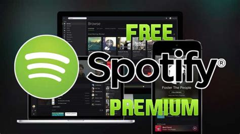 android spotify apk spotify premium apk for android 2018 no root appn2o
