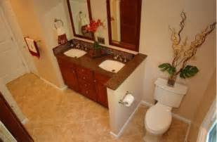 bathroom remodel ideas design:  photo to select small bathroom remodel ideas design your home