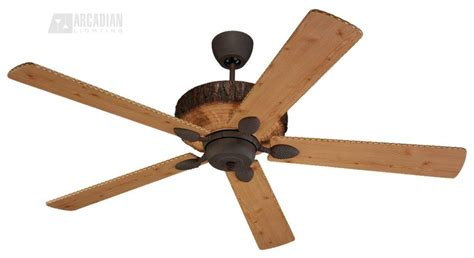 Lodge Ceiling Fan by Monte Carlo Great Lodge Ceiling Fan Lighting And Ceiling