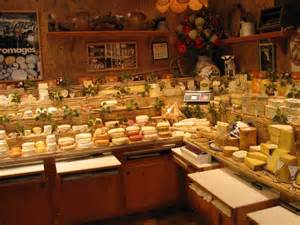Cheese Shop Discover And Save Creative Ideas