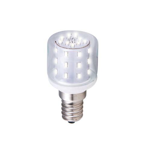 led birne klein smd led leuchtmittel mini e14 kerze birne kompakt klein