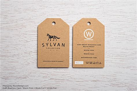 nice how to print business cards in shop s business wikisaperi org