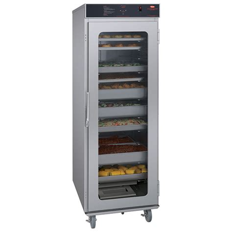 food holding cabinet holding cabinets bar cabinet