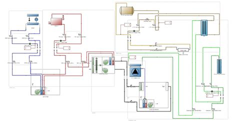 what is a software to draw hvac equipments plan