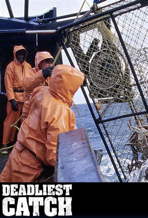 list of deadliest catch episodes wikipedia deadliest catch season 12 download episodes of tv series