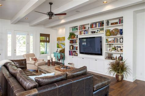 elegant farmhouse home plan 92355mx architectural elegant farmhouse vanguard studio inc austin texas