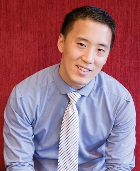 Harvard Md Mba Student Profiles by 2015 2016 Md Student Profiles Hms